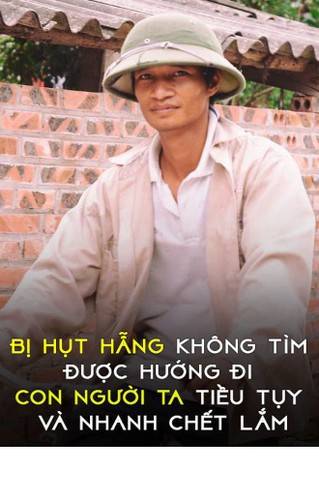 """""""Hay goi toi la Duc Hau, dung goi Le Roi nua""""-Hinh-10"""