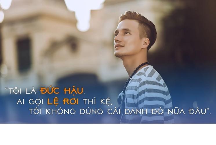 """""""Hay goi toi la Duc Hau, dung goi Le Roi nua""""-Hinh-14"""