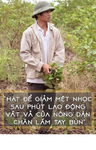 """""""Hay goi toi la Duc Hau, dung goi Le Roi nua""""-Hinh-2"""