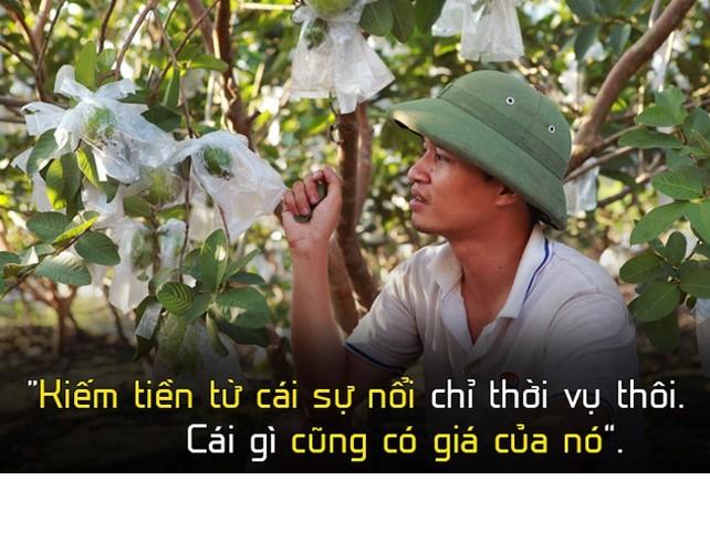 """""""Hay goi toi la Duc Hau, dung goi Le Roi nua""""-Hinh-9"""