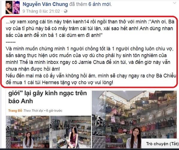Cach NS Nguyen Van Chung chieu vo xinh dep co 1-0-2-Hinh-2