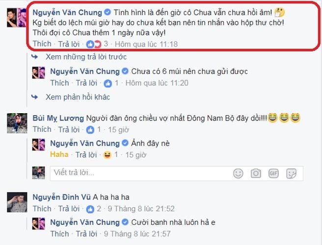 Cach NS Nguyen Van Chung chieu vo xinh dep co 1-0-2-Hinh-5