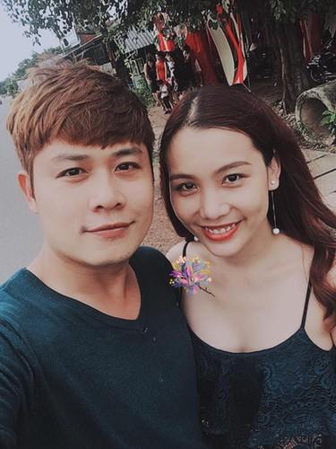Cach NS Nguyen Van Chung chieu vo xinh dep co 1-0-2-Hinh-6