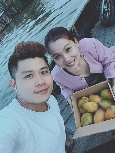 Cach NS Nguyen Van Chung chieu vo xinh dep co 1-0-2-Hinh-9