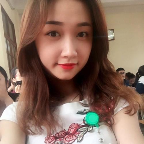 "Ngam nguoi dep ""khong yeu dai gia"" thi Hoa hau Hoan vu 2017-Hinh-3"