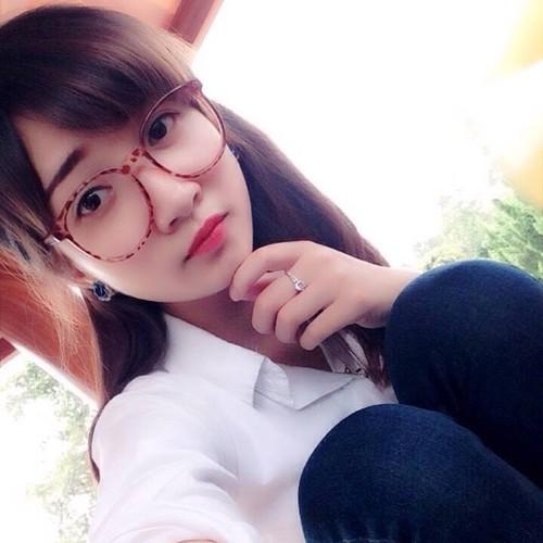 "Ngam nguoi dep ""khong yeu dai gia"" thi Hoa hau Hoan vu 2017-Hinh-4"