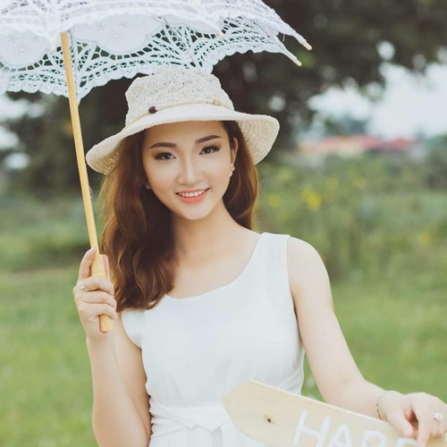 "Ngam nguoi dep ""khong yeu dai gia"" thi Hoa hau Hoan vu 2017-Hinh-6"
