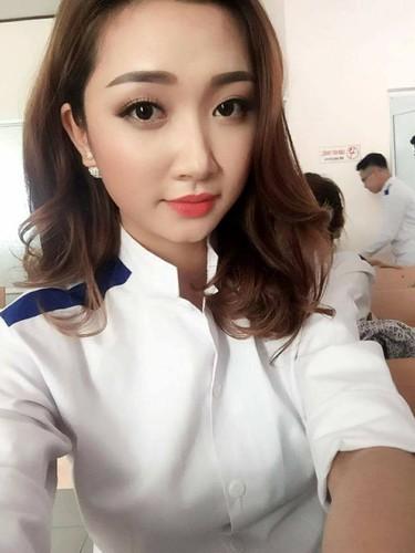 "Ngam nguoi dep ""khong yeu dai gia"" thi Hoa hau Hoan vu 2017-Hinh-8"