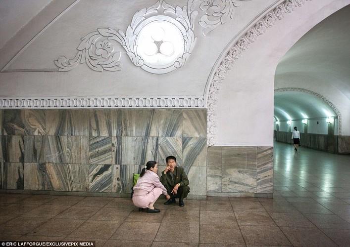 'Bao boi' giup Binh Nhuong khong so chien tranh hat nhan-Hinh-3