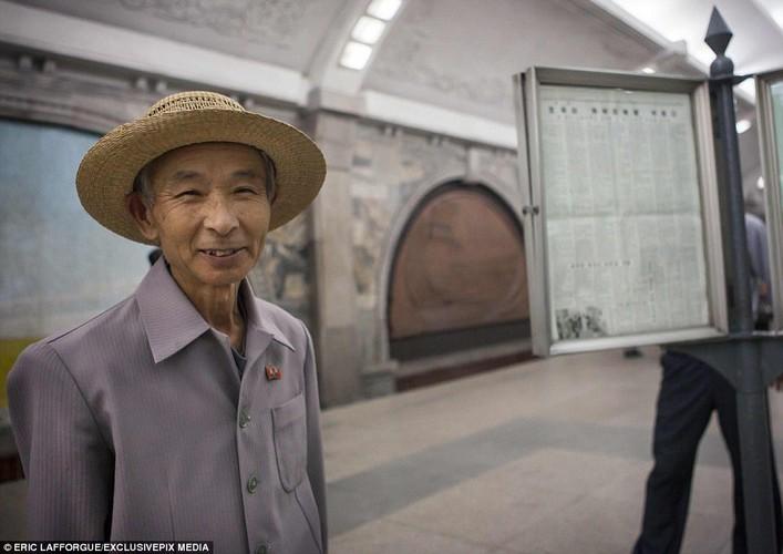'Bao boi' giup Binh Nhuong khong so chien tranh hat nhan-Hinh-8