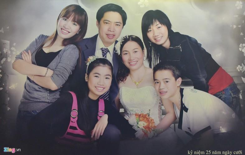 "Hinh anh au tho giong ""tai tu dien anh"" cua Van Toan-Hinh-11"