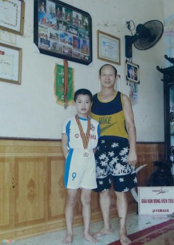 "Hinh anh au tho giong ""tai tu dien anh"" cua Van Toan-Hinh-3"