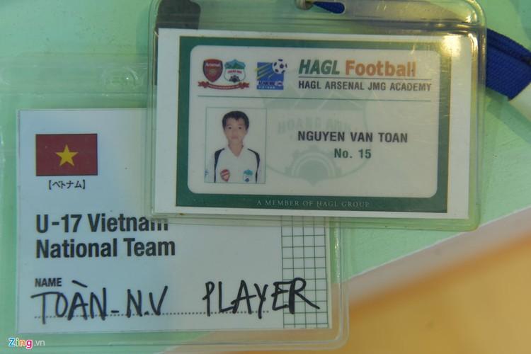 "Hinh anh au tho giong ""tai tu dien anh"" cua Van Toan-Hinh-8"