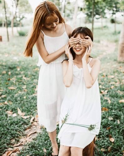 Cap chi em xinh dep phien ban Thuy Van – Thuy Kieu-Hinh-11