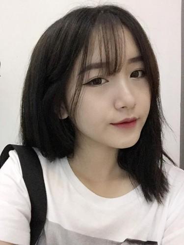 Nu sinh 18 tuoi thuong bi nham la con gai Nhat-Hinh-8