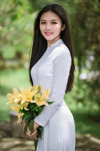 Thi sinh Miss Teen tung anh ao dai dep me man-Hinh-6