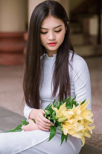 Thi sinh Miss Teen tung anh ao dai dep me man-Hinh-7