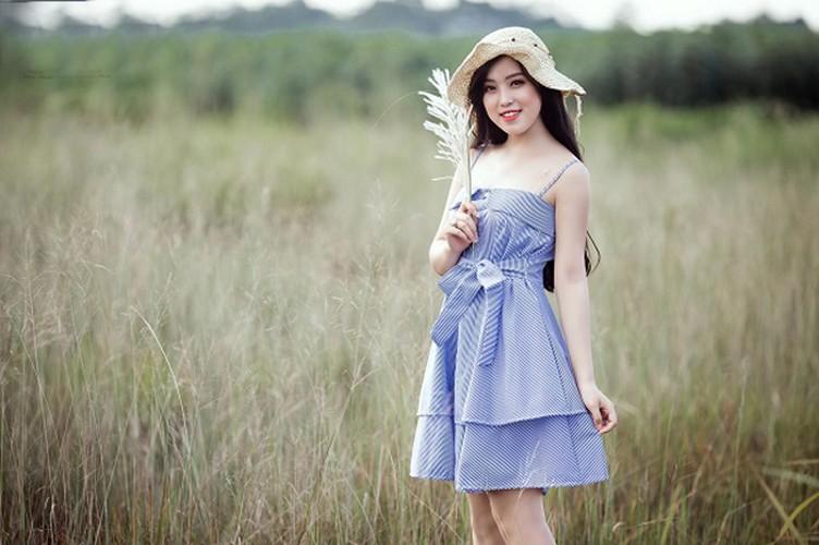 Day la 6 co gai xinh dep noi bat nhat Miss Teen 2017-Hinh-14