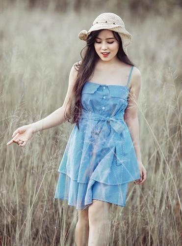 Day la 6 co gai xinh dep noi bat nhat Miss Teen 2017-Hinh-15