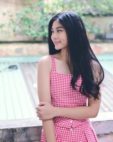 Day la 6 co gai xinh dep noi bat nhat Miss Teen 2017-Hinh-2