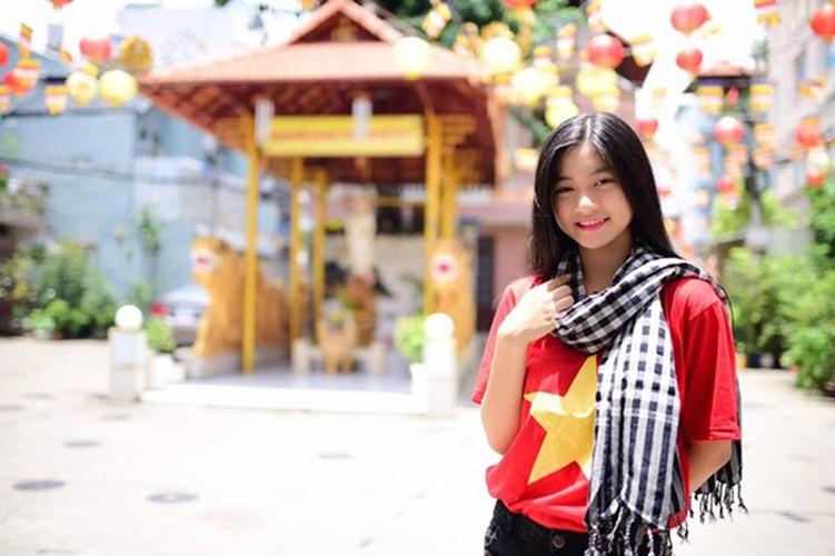 Day la 6 co gai xinh dep noi bat nhat Miss Teen 2017-Hinh-3