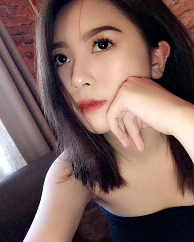 Nu sinh Ha thanh duoc vi la ban sao cua Jessica-Hinh-7