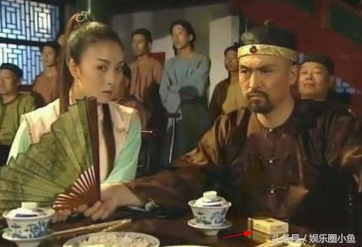 """""""Cuoi ra nuoc mat"""" voi san trong phim Trung Quoc-Hinh-5"""