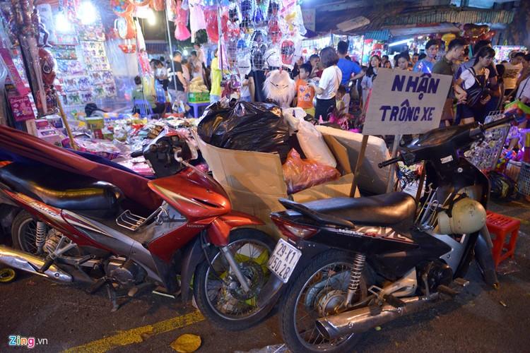 Cho Trung thu pho co dong nghet nguoi-Hinh-11