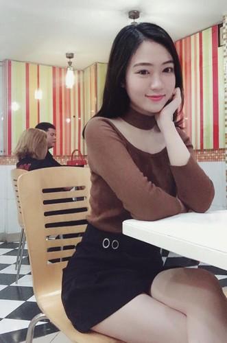 Nu sinh Quang Binh tai sac ven toan bao nguoi me-Hinh-2