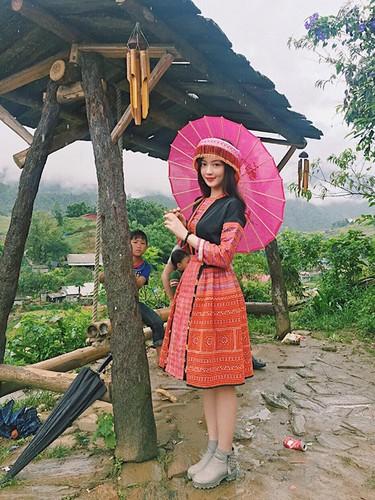 Nu sinh Quang Binh tai sac ven toan bao nguoi me-Hinh-5