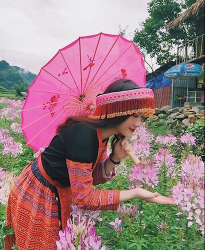 Nu sinh Quang Binh tai sac ven toan bao nguoi me-Hinh-6