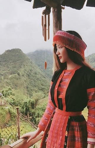 Nu sinh Quang Binh tai sac ven toan bao nguoi me-Hinh-7