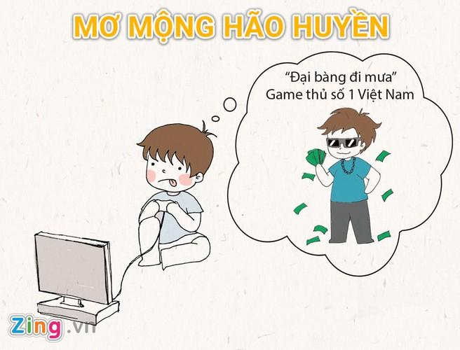 "8 kieu con trai ""cho them tien"" hoi chi em cung khong ua-Hinh-2"