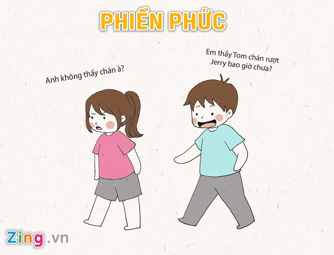 "8 kieu con trai ""cho them tien"" hoi chi em cung khong ua-Hinh-4"