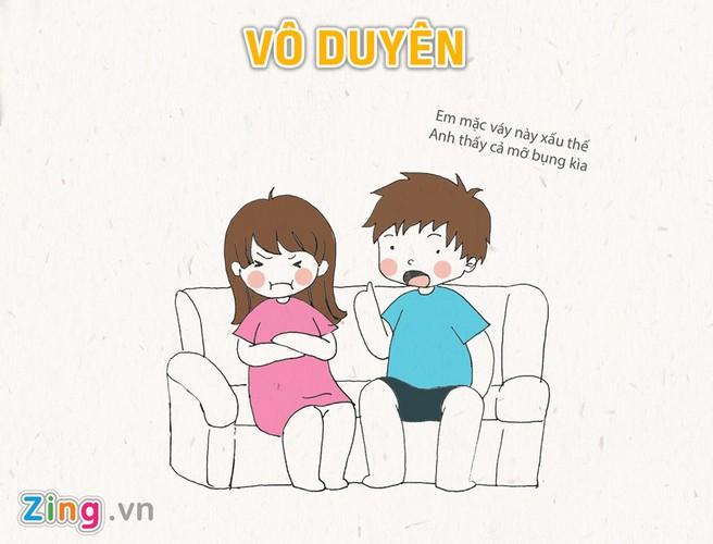 "8 kieu con trai ""cho them tien"" hoi chi em cung khong ua-Hinh-5"