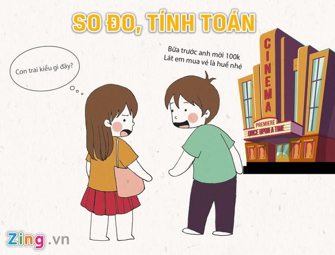 "8 kieu con trai ""cho them tien"" hoi chi em cung khong ua-Hinh-6"