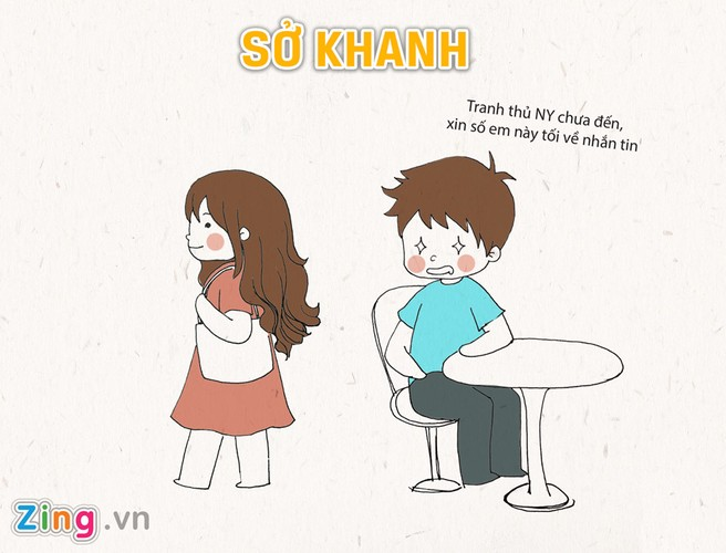 "8 kieu con trai ""cho them tien"" hoi chi em cung khong ua-Hinh-7"