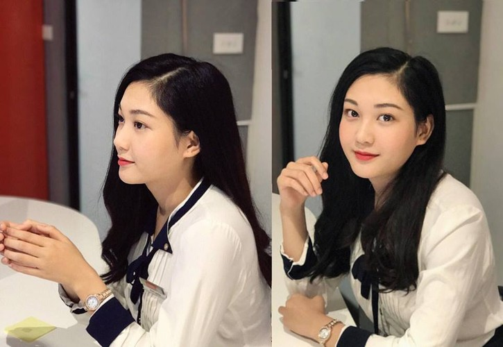 "Chi 22 giay, ""hot girl bikini"" truong Bao da hop hon bao nguoi-Hinh-10"