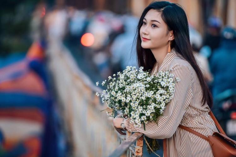 "Chi 22 giay, ""hot girl bikini"" truong Bao da hop hon bao nguoi-Hinh-9"