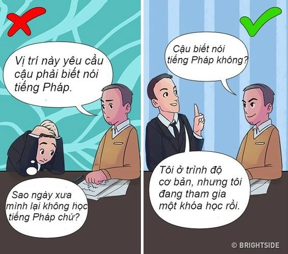 10 bi quyet giup chung ta luon hanh phuc-Hinh-9