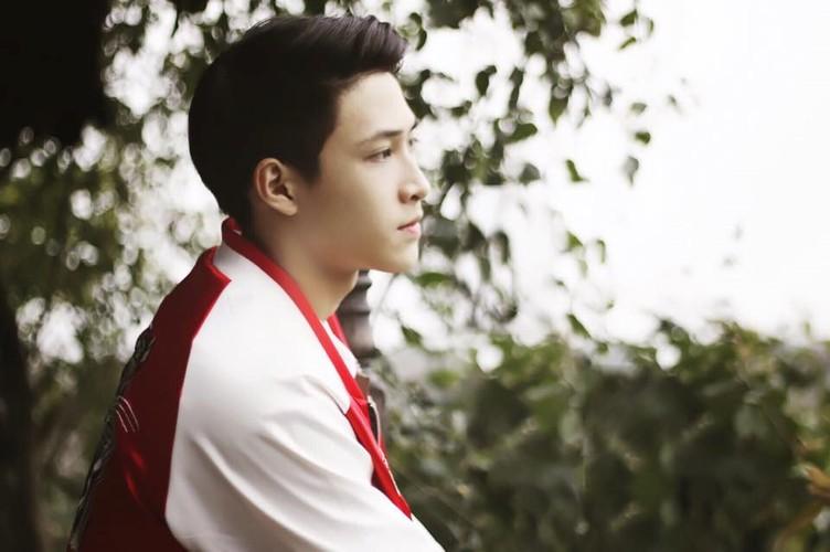 Hot boy Yen Bai duoc nhieu nguoi to tinh nhung van F.A-Hinh-7