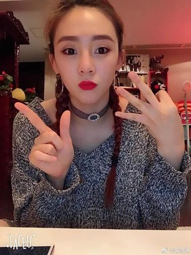 """Chang trai xau xi bo 350 ty mua qua """"cua"""" do hot girl-Hinh-2"""