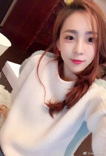 """Chang trai xau xi bo 350 ty mua qua """"cua"""" do hot girl-Hinh-3"""