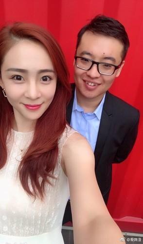"""Chang trai xau xi bo 350 ty mua qua """"cua"""" do hot girl-Hinh-5"""