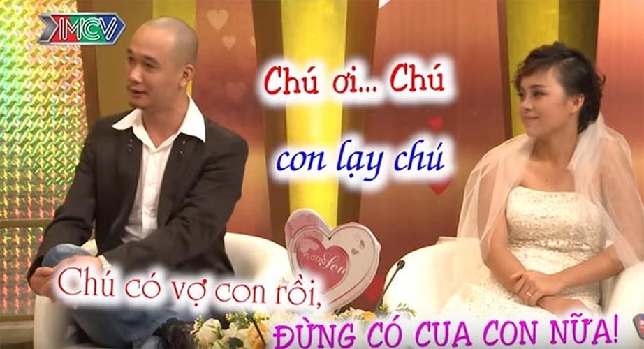"Gai tre lieu cuoi ong ""de xom"" va cuoc hon nhan bat ngo-Hinh-2"