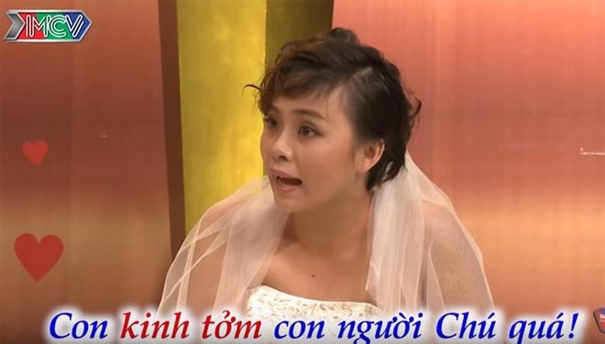 "Gai tre lieu cuoi ong ""de xom"" va cuoc hon nhan bat ngo-Hinh-3"