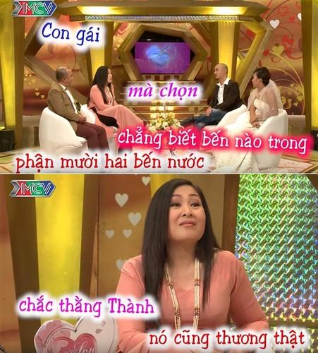 "Gai tre lieu cuoi ong ""de xom"" va cuoc hon nhan bat ngo-Hinh-5"