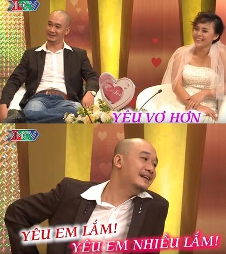 "Gai tre lieu cuoi ong ""de xom"" va cuoc hon nhan bat ngo-Hinh-6"
