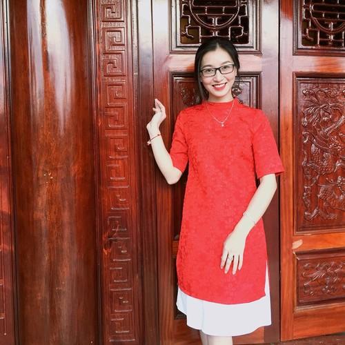 """Hoa khoi Imiss Thang Long va anh doi thuong """"khong the khong yeu""""-Hinh-6"""