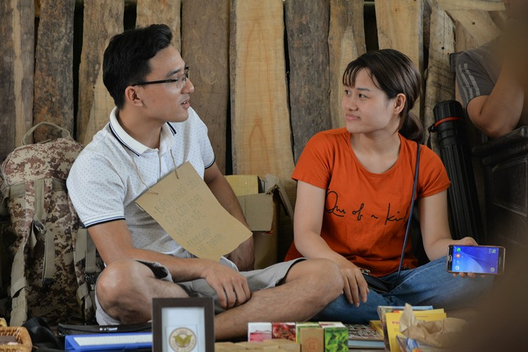 Ky la khu cho ban do nguoi yeu cu o Ha Noi-Hinh-8